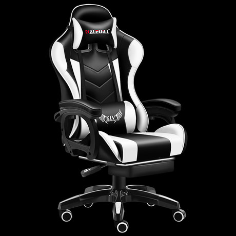 Callaway Computer Chair Home Office Chair Game Gaming Chair Reclining Chair Competitive Racing Chair