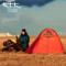 牧高笛帐篷冷山2人3-4人air升级版野外露营装备防雨帐篷户外双人