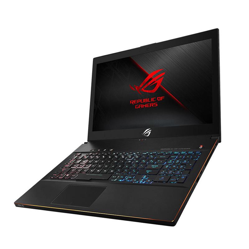 笔记本电脑 2plus 抢神 GX531GS GL704 S5CS S7BS GM501 玩家国度 ROG