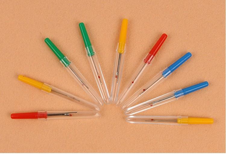 优质服装拆线器 拆线刀 手工线头挑线器 挑线刀 割线器十字绣工具