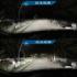 五菱宏光S3S1荣光V之光征程小卡改装HID氙气灯远光近光疝气大灯泡