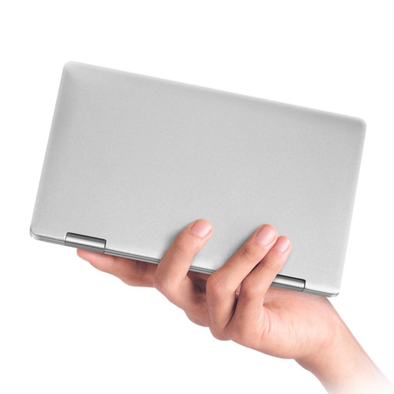 新 pad 平板二合一办公考研用掌上口袋 pc 系统 windows10 寸平板电脑 7