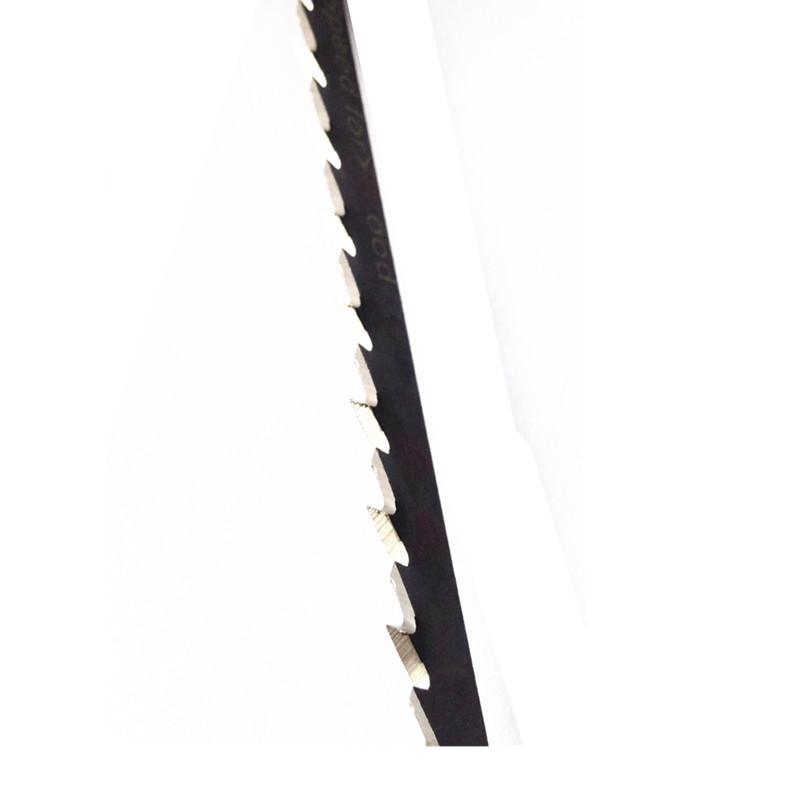 东成曲线锯条切割软木/金属/不锈钢/铝材锯条T118A/T144D/T111C