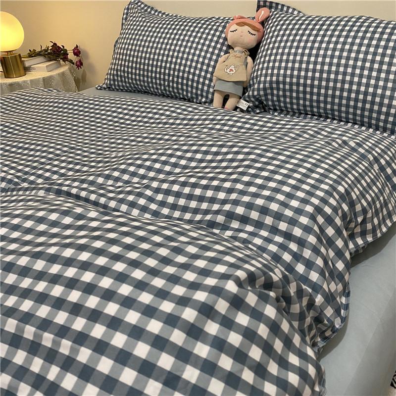 约被套被单床上用品4