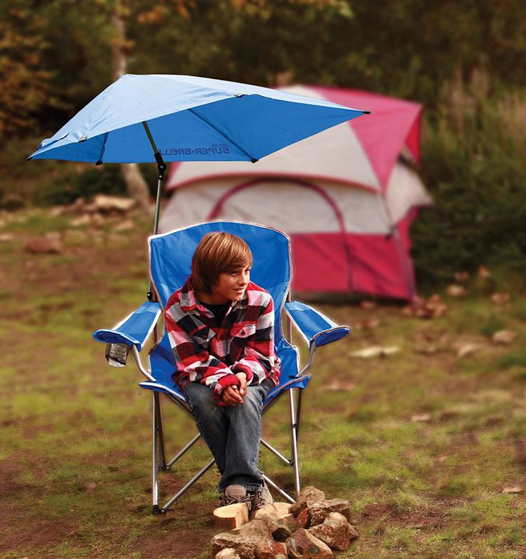 剧组椅 伞椅 户外折叠椅便携凳子靠背钓鱼椅子美术写生露营沙滩