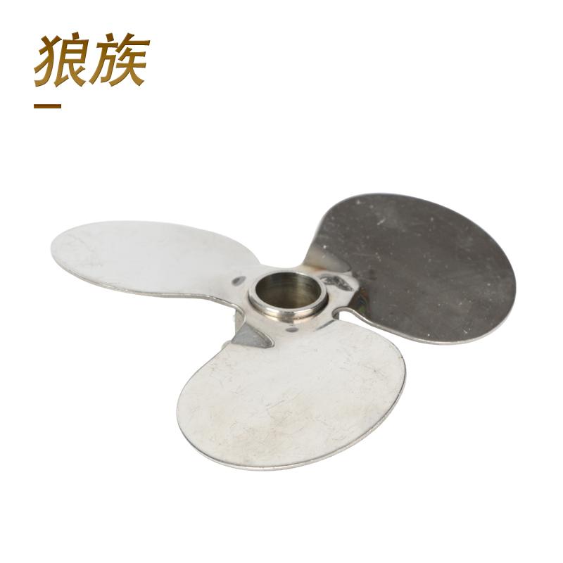 各种气动搅拌机不锈钢叶片/不锈钢叶轮 搅拌器 气动工具 特价促销