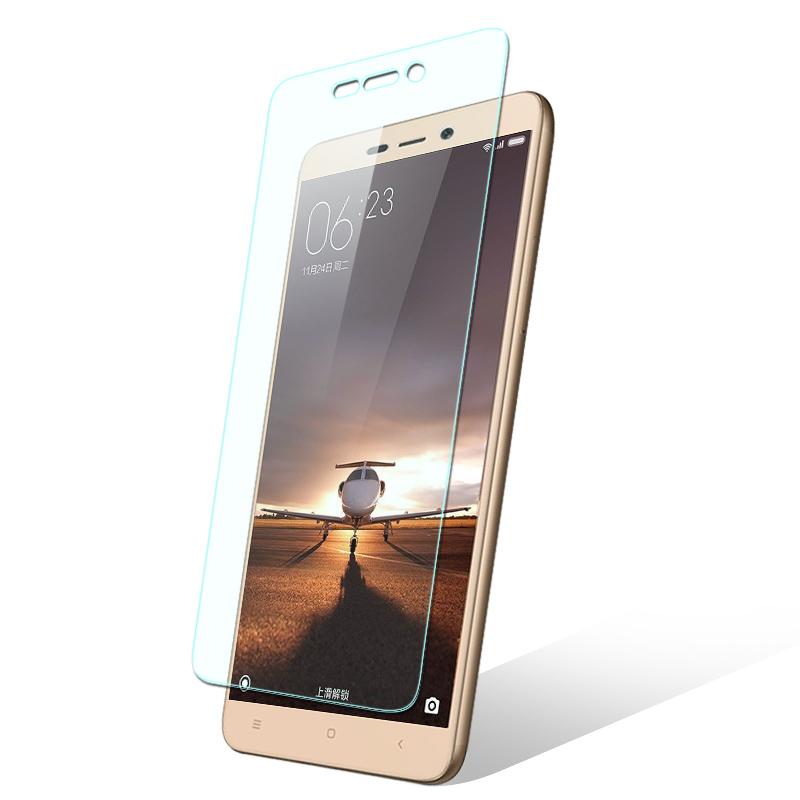 原装 note1s note2 手机膜 note3 全屏 3X 钢化膜 3S 钢化膜红米 3 小米红米