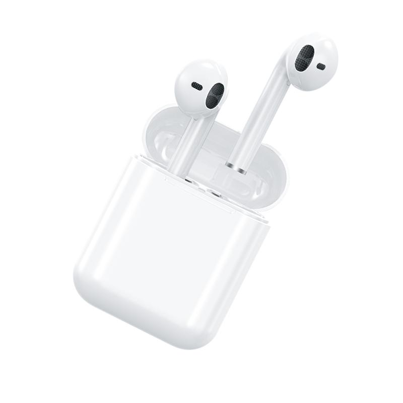 淘宝蓝牙耳机