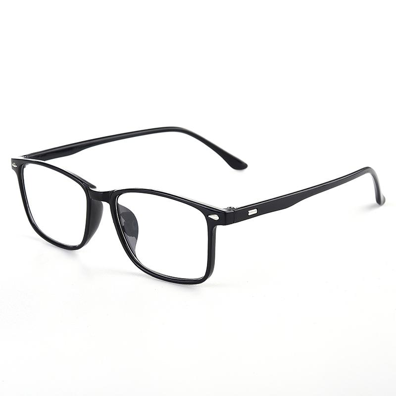 老花镜男女高清时尚简约超轻TR90老人老化老光眼镜舒适优雅,免费领取1.00元淘宝优惠卷