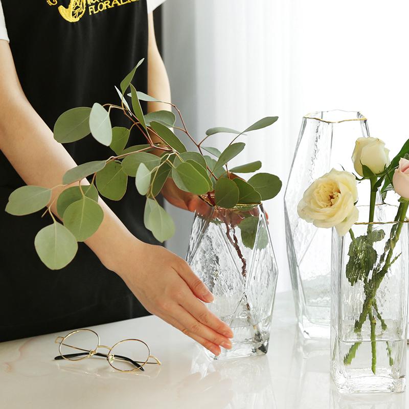 乐之沭花瓶看完你就懂了,不看就亏大了