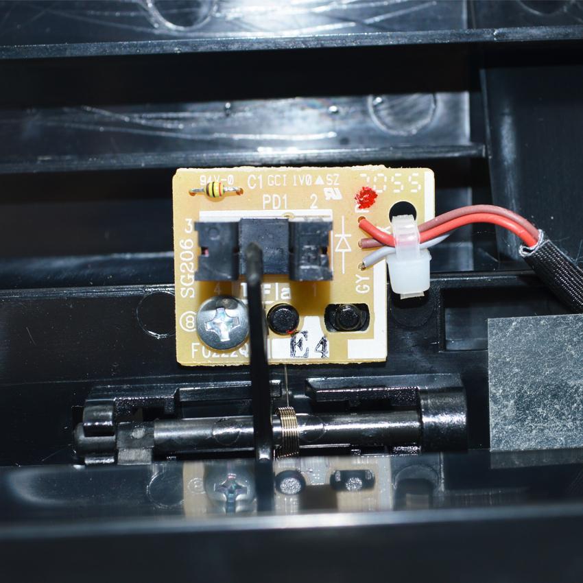 全新原装夏普MX M2608 3108 3508 U N 出纸组件 排纸组件 排纸架