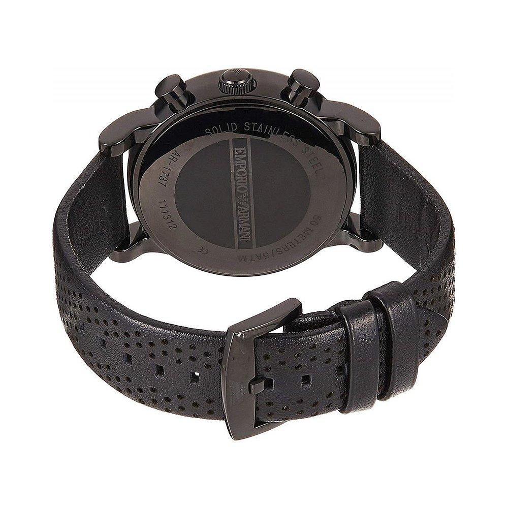 德国直邮emporio armani 通用 手表