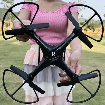 遥控航拍直升飞机评测怎么样