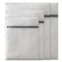 洗衣机专用过滤网兜洗衣袋3件套