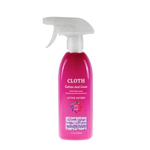 索能布艺沙发清洁剂免水洗布地毯清洗家用去污干洗墙布污渍免洗