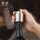 家用红酒塞子瓶塞抽真空葡萄酒塞不锈钢保鲜密封塞创意瓶盖抽气塞 mini 4