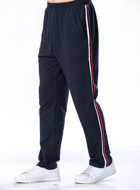 阳春市中学生校服初高中男女校服短袖上衣短裤长裤外套套装冬夏季