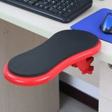 Mechanical keyboard hand support mouse wrist pad memory cotton computer mouse pad notebook office game home