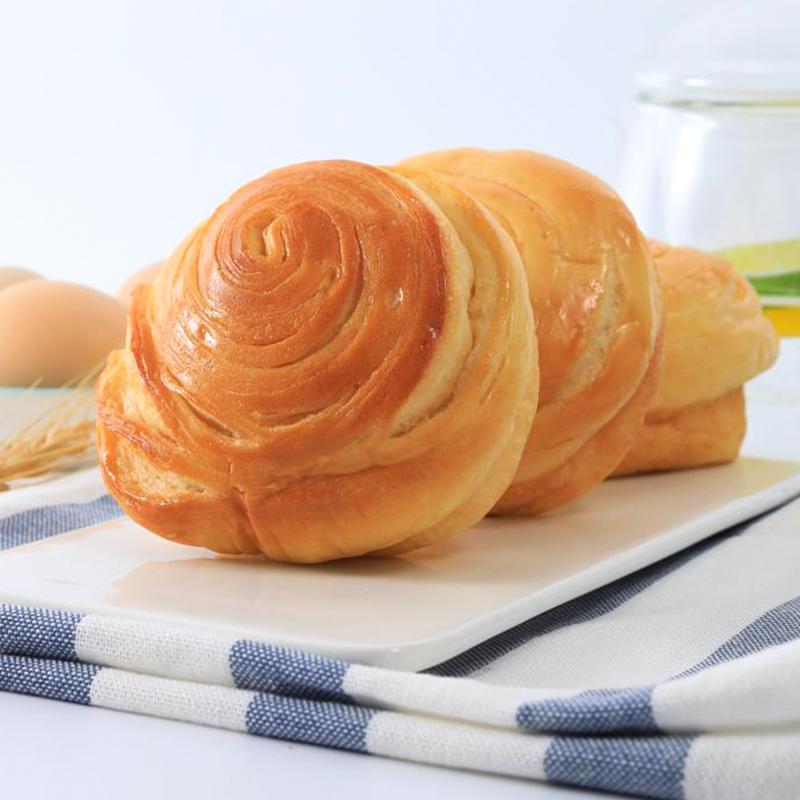 依品居鮮酵母手撕面包整箱 蛋糕早餐代餐小面包糕點零食休閑小吃