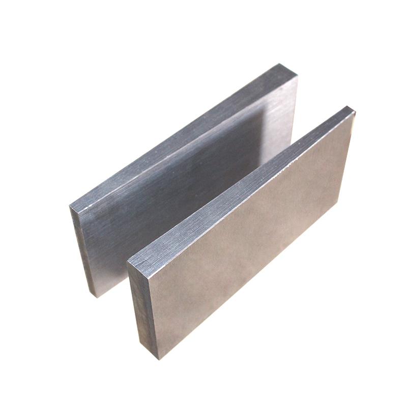 斜铁 机床垫铁 斜垫片 钢制斜铁 垫铁 平垫铁 调整垫 斜垫铁楔铁