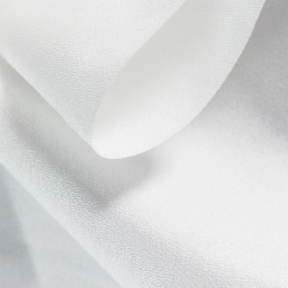 VSGO威高专业镜头笔 单反镜头刷相机清洁笔无尘布套装 擦镜布数码清理毛刷工具活性炭头拭镜笔镜头布清洁用品