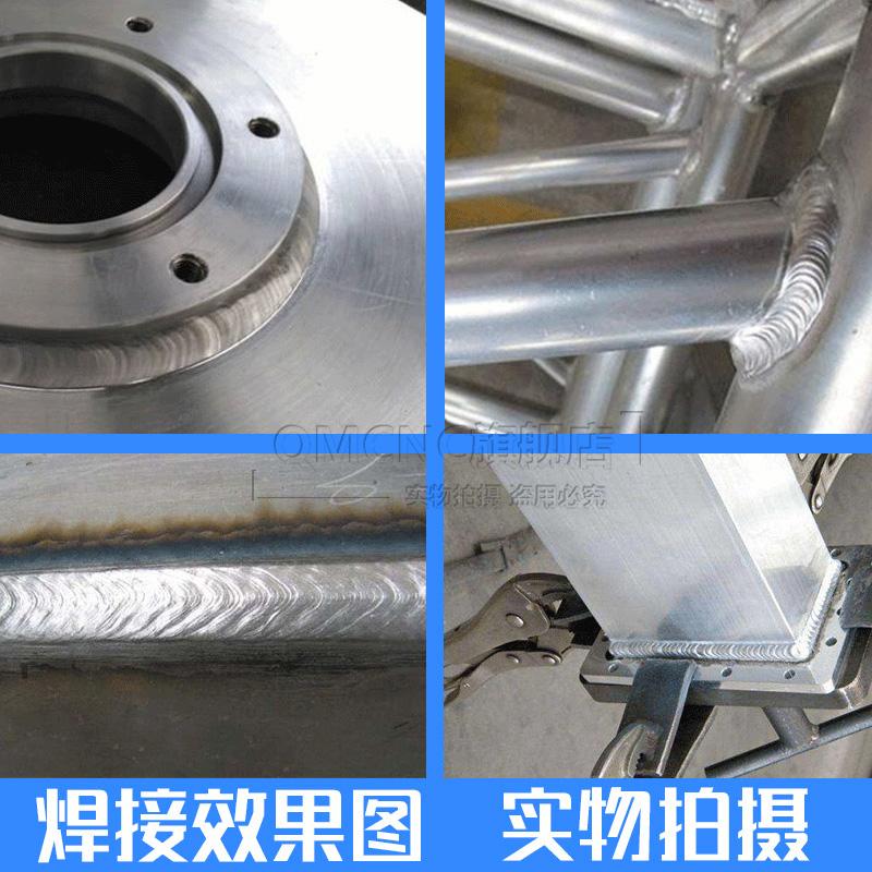 氩弧铝焊丝ER1100纯铝ER4043 4047低温铝硅ER5183 5356铝镁铝焊丝