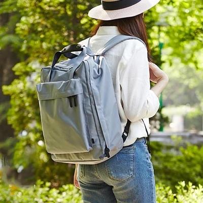 旅行雙肩包女行李包男大容量手提包休閒登機箱包收納包旅行收納袋