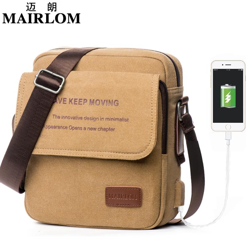 男帆布包斜挎包背包单肩包男士包包韩版休闲背包旅行商务跨包小包