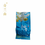 Pinghe Specialty White Bud Chilan Tea Honey Pomelo Floral Extra-Strong Grapefruit Oolong Tea White Teeth Chelan Tea