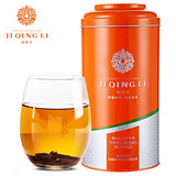 2020 New Tea Jiqingli Yingde Black Tea Yinghong No. 9 Black Tea Luscious Black Tea 225g Guangdong Morning Tea