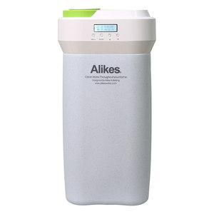 Alikes/爱尼克斯净水器 INF8000V2中央净水机 厨房专用净水机