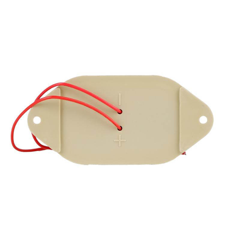 小型警示灯LTE-5051频闪灯LTE-3051单频式LED报警灯220V信号灯