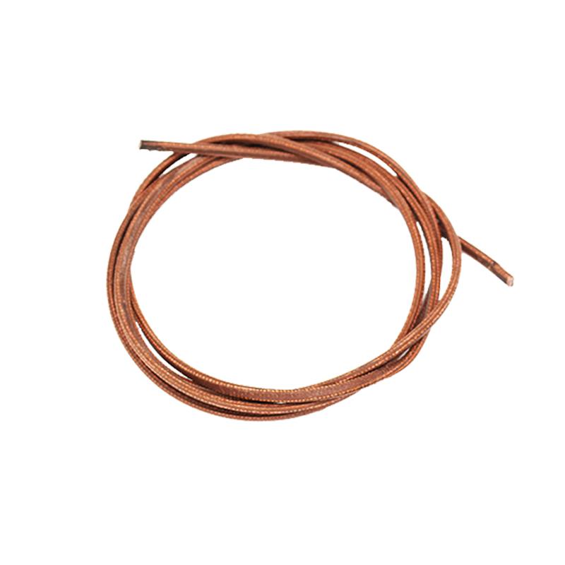 老式家用縫紉機專用配件皮帶(單根皮帶長度一般在1.73米)