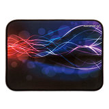 Radium Billiton H1 + eSports gaming mouse pad large thick chicken catcher creative personality small office computers