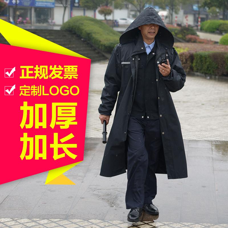 雨衣成人徒步雨披韓國時尚男女雨褲套裝防暴雨警新式戶外防水全身