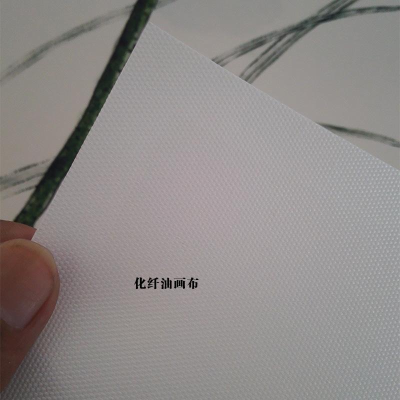 欧式风景梵高油画星空杏花丰收装饰画心客厅油画布打印喷绘画芯