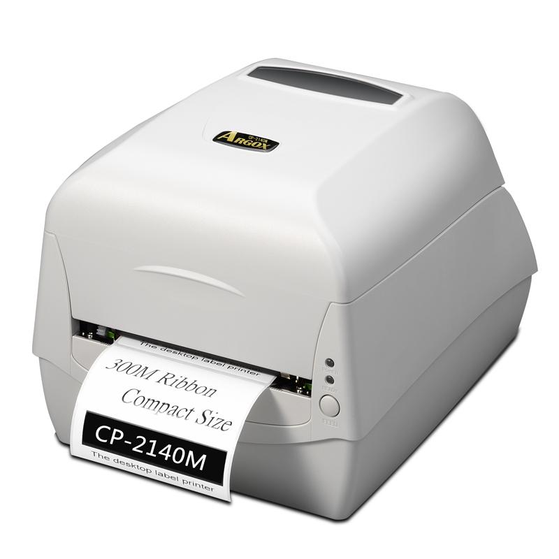 立象科技标签打印机看完你就懂了,关键4点要掌握