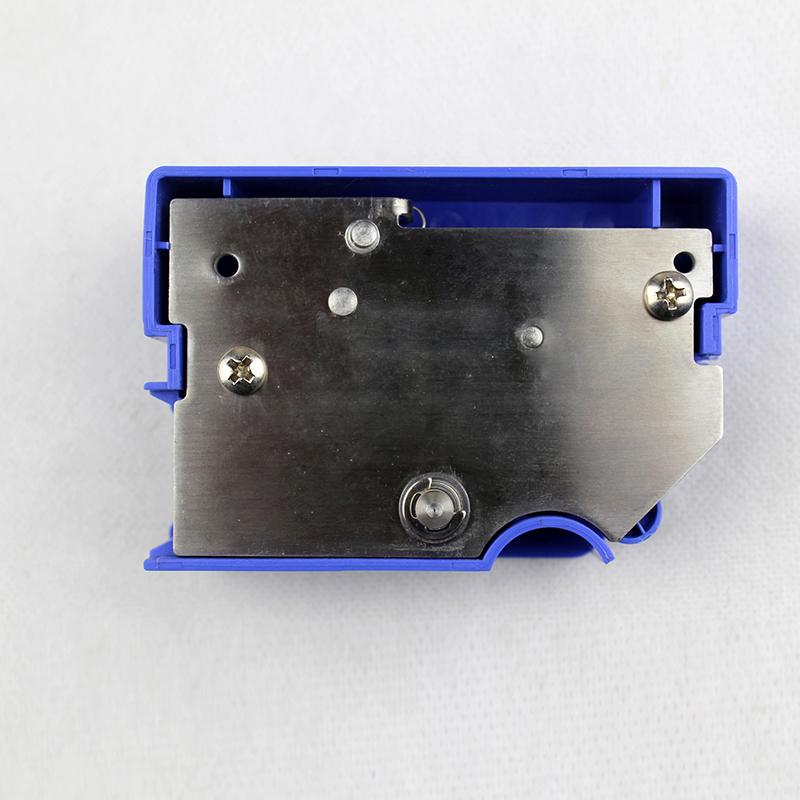 硕方线号机套管调整器 适用于tp60i tp66i 打号机套管调整器配件