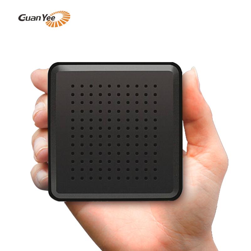 冠艺无线影音传输器hdmi无线收发器无线视频传输器高清投影同屏器