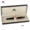 金豪礼品盒605签字笔盒 精品钢笔礼品盒 宝珠笔盒 可定制logo