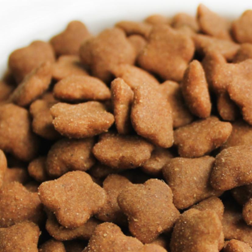 猫粮 幼猫猫粮天然幼猫粮1-4个月奶糕3斤成猫粮20鱼肉10包邮kg