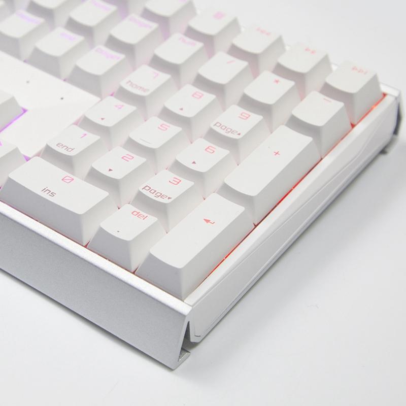 樱桃CHERRY MX3.0S 3.0S RGB电竞游戏机械键盘黑轴青轴茶轴红轴