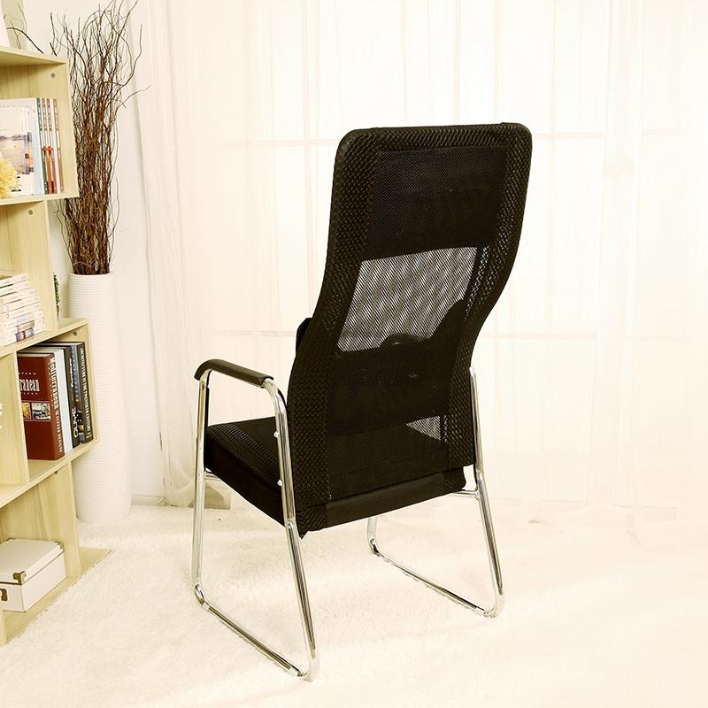 电脑椅家用 现代简约 椅子靠背 学生宿舍座椅懒人办公椅写字椅子