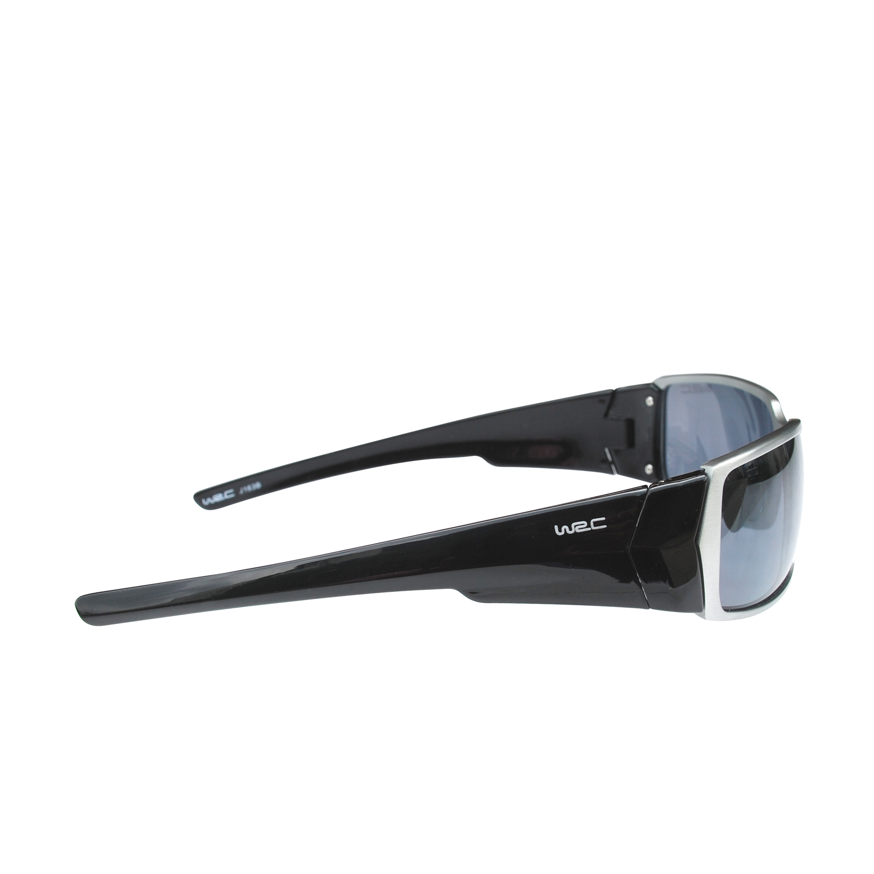 WRC运动时尚偏光汽车用太阳眼镜墨镜驾车户外司机护目镜男士新款