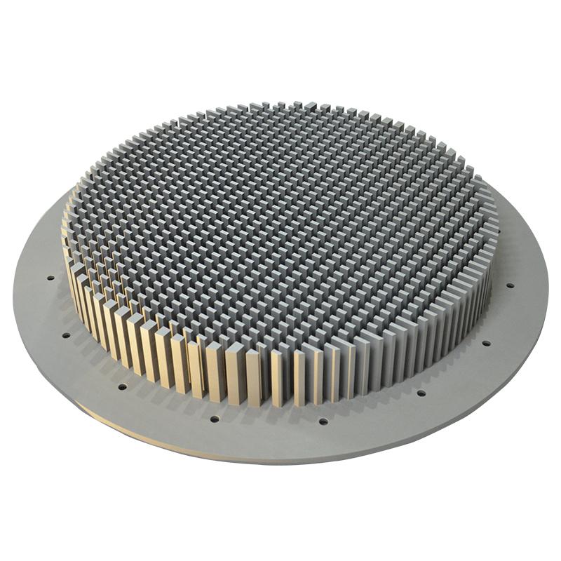 零件加工铝合金CNC加工不锈钢五金件精密机械数控铣车床单件定做