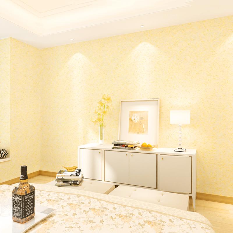 家家涂墻衣纖維涂料家用防水背景墻自刷生態畫貼客廳天鵝絨植物泥