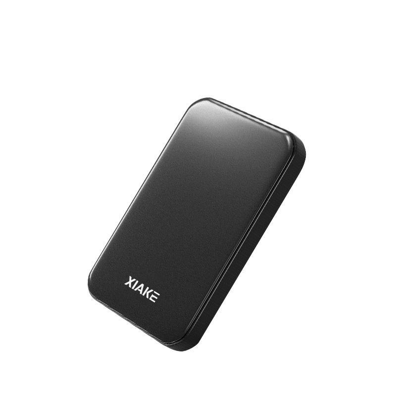 机械盘 sata3 数据线 80g160g250g320g500g 台式电脑笔记本外接存储 usb3.0 外置 1t 夏科高速移动硬盘 官方正版
