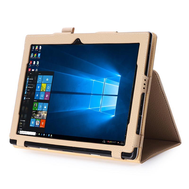 联想MIIX310保护套 皮套10.1英寸平板笔记本二合一保护壳套