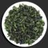 鑫世和安溪铁观音茶叶浓香型2020年新茶乌龙茶袋装小包礼盒装125g