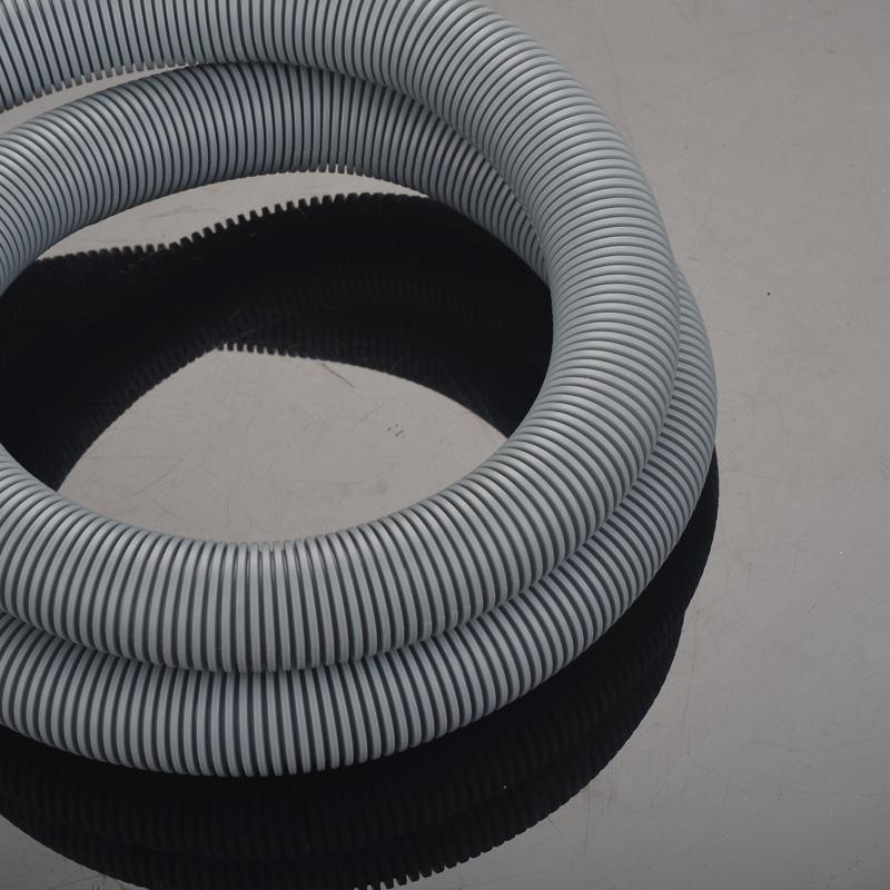 滚筒洗衣机排水管加长延长管出水管下水管接长管子全自动配件软管